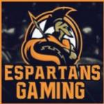 eSpartans's Logo