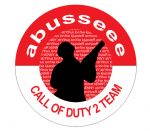 abusseee 's Logo